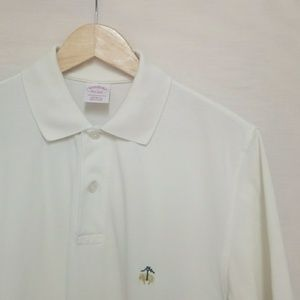 Brooks Brothers Polo S